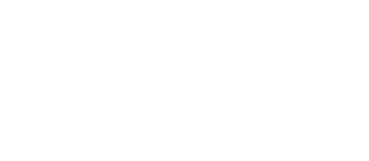 Voting Counts Resources