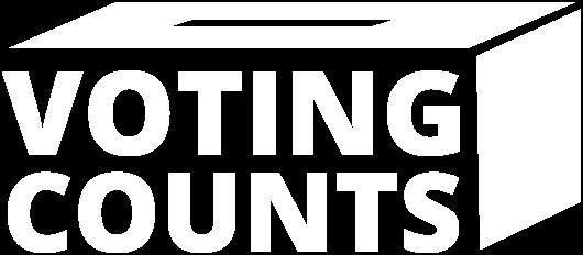 Voting Counts Resources